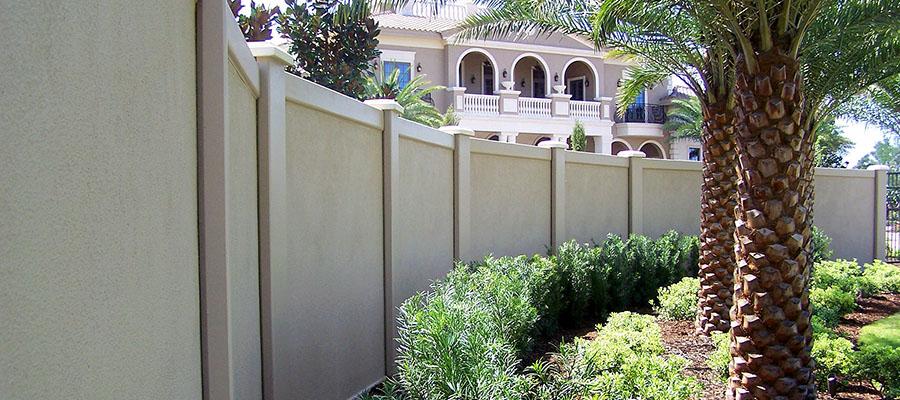 precast-concrete-fence-wall-Pictures (27)