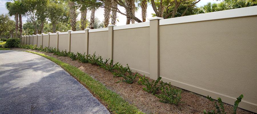 Precast concrete fence wall pictures 6 sai preethi precast builder - Precast concrete fences ...