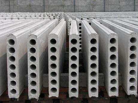 Lightweight Precast Concrete Panels in Tamilnadu Chennai (2)
