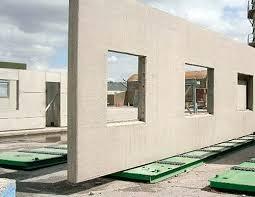 Lightweight Precast Concrete Panels in Tamilnadu Chennai (3)
