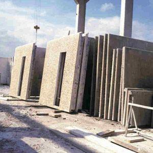 Lightweight Precast Concrete Panels in Tamilnadu Chennai (4)